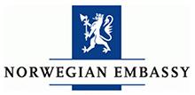 norwegian_embassy_logo