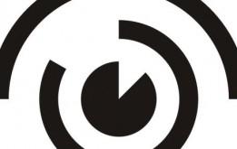 MO logo 3